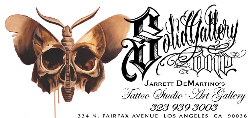 pistol tattoos. Two Unique Revolver Tattoos